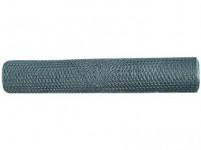 pletivo králičie plastové, 40 / 1.4 / 1000mm ZO (25m)