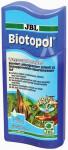 JBL Biotopol 250ml