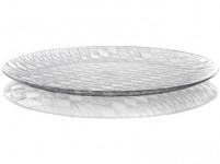 tác ACCASA pr.35cm imitace skla plastový