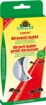 Loxiran Neudorff - mravčí bufet - 2 ks