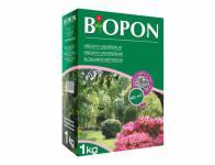 Bopon - univerzálne 1 kg