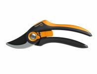 Nožnice FISKARS SMART FIT P68 ručná dvojsečné