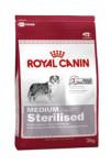 Royal Canin - Canine Medium Sterilised 12 kg
