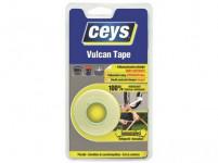 páska vulkanizačné 19mmx3m bi utesňovacie CEYS