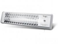 infražiarič Vigan 6060 / 1200W