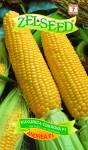 Seva Zelseed Kukuřice cukrová - Andrea F1 polopozdní 28g