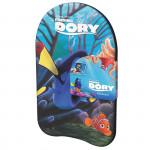 Kickboard Hľadá sa Dory
