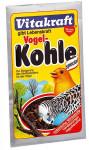 Vitakraft Vogel Kohle - drevené uhlie 10 g