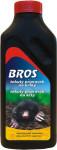 Bros - odpudzovač krtkov tekutý 500 ml