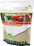 Symbivit  rajčata a papriky - 90 g