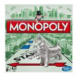 Nové Monopoly