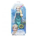 Frozen modní panenka - mix variant či barev