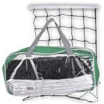 Spokey Volleynet 3 volejbalová síť