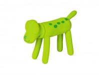 Hračka latex Pes Nobby 20 cm
