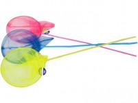 sieť na hmyz 30x110cm - mix farieb
