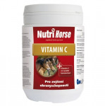 Nutri Horse Vitamin C - 3 kg NEW