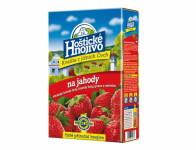Hnojivo Hoštická na jahody 1kg