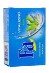 Fa mýdlo Vitalizing s Aloe Vera 100g
