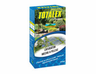 Herbicíd TOTALEX NATUR 250ml