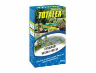 Herbicid TOTALEX NATUR 250ml