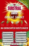 Tyčinky - Substral Careo insekticídne 10ks