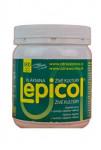 Lepicol pre zdravé črevá 180cps