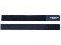 páska viazacie suchý zips 150x20mm (3ks)