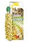 VL Crispy Sticks pre škrečky / potkan Kukurica / med 110g