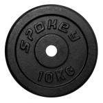 Spokey Sinis závaží 10kg