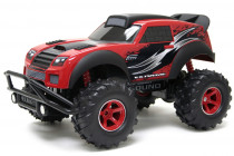 RC auto Buggy 1:10