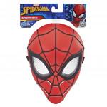SPD Maska hrdinu AST - mix variantov či farieb