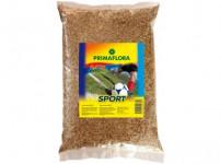 zmes trávne 0,5kg Šport PF