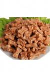 Pochúťka REDA Ryžová kosť s Kur. mäsom 500g