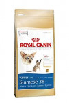 Royal Canin BREED Siamese 2 kg
