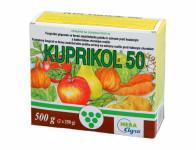 Kuprikol 50 WP - 500 g