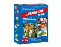 Fungicíd CHAMPION 50WG 2x10g