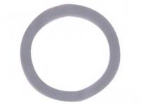 krúžok tesniaci 19,3x14x2mm 4226 (10ks)