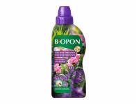 Hnojivo BOPON univerzálny gélové 500 ml