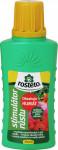Stimulátor rastu Rosteto - s humátom 200 ml