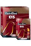 VL Nutribird C15 pre kanáriky a exoty 5kg