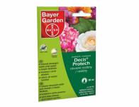 Insekticíd Decis PROTECH na okrasné rastliny 30ml