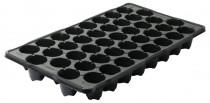 Sadbovacích 30x50 bunka 5 cm