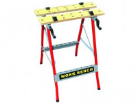 stôl pracovný 800x610x240mm