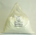 Kryštalická glukóza balená plv 5kg