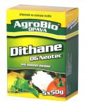 Dithane DG Neotec - 5x50 g