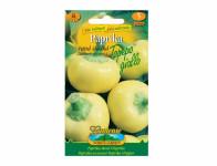 Osivo Paprika zeleninová skorá sladká TOPEPO Giallo, žltá - VÝPREDAJ