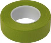 Ovinovacie páska Oasis - 26 mm svetlo zelená