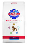 Hill 'Canine VetEssentials Adult Mini 7 kg