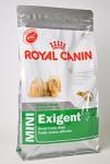 Royal Canin - Canine Mini Exigent 800 g