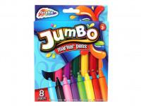 Fixky Jumbo 6 ks